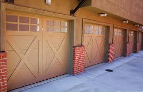 Garage Door Service Centennial